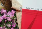'Balo trên thảm đỏ' hé lộ nhiều chuyện hậu trường showbiz