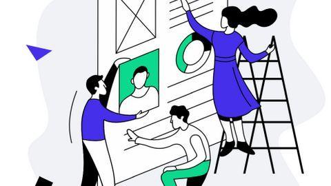 Sửa lỗi đơn xin việc bằng trí tuệ nhân tạo giúp tăng cơ hội thành công