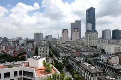 Vì Việt Nam hùng cường, cần gỡ bỏ rào cản cho doanh nghiệp tư nhân