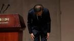 Công nhân bị u não, Samsung chính thức xin lỗi và bồi thường
