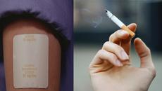 Đi tìm giải pháp cho người nghiện thuốc lá