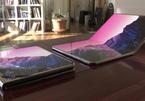 """Siêu smartphone màn hình gập Galaxy Flex sẽ có giá """"sốc""""?"""