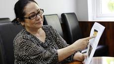 Công ty của nữ đại gia Dương Thị Bạch Diệp nợ thuế 35,5 tỷ đồng
