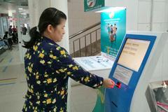 Quảng Ninh khởi động xây dựng bệnh viện thông minh