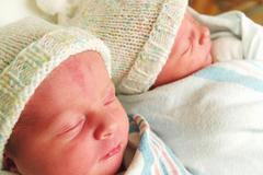 Nhà khoa học Trung Quốc tuyên bố tạo ra em bé biến đổi gien đầu tiên trên thế giới