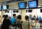 Nói hành lý có bom, 2 nữ hành khách Việt bị tạm giữ ở Malaysia