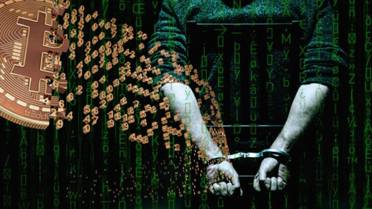 Treo thưởng 'khủng' để bắt tin tặc tấn công sàn tiền ảo