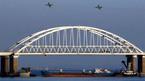 Chiến cơ Nga quần thảo trên cầu Crưm, quân đội Ukraina 'sẵn sàng chiến đấu'