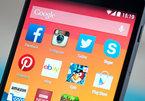 Facebook là tác nhân khiến iPhone chạy chậm?