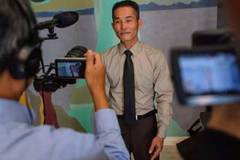 Mỹ bỏ lệnh trục xuất người nhập cư gốc Việt