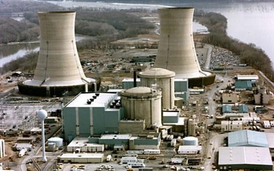 Nga bị cáo buộc tấn công mạng nhà máy điện Mỹ
