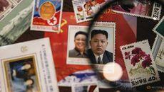 Những nước cờ ngoạn mục thay đổi Triều Tiên của Kim Jong Un