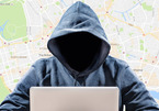 Lật tẩy thủ đoạn lừa đảo tín dụng tinh vi bằng… Google Maps
