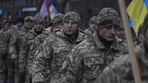 Thế giới 24h: Căng thẳng Nga - Ukraina