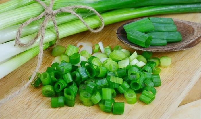 Thực phẩm quen thuộc ngăn ngừa ung thư, 90% người Việt sử dụng sai cách