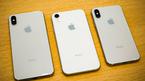 iPhone Xr, iPhone Xs vừa ra mắt đã giảm sốc 2 triệu tại Việt Nam