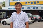 Lên ghế Tổng giám đốc, đại gia Nguyễn Xuân Đông bắt đầu tung chiêu