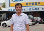 Bán máy bay, tài sản bốc hơi, ông Trần Đình Long mất danh tỷ phú USD - ảnh 4