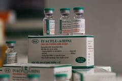 Việt Nam sẽ sản xuất vắc xin nhiều nhất thế giới?
