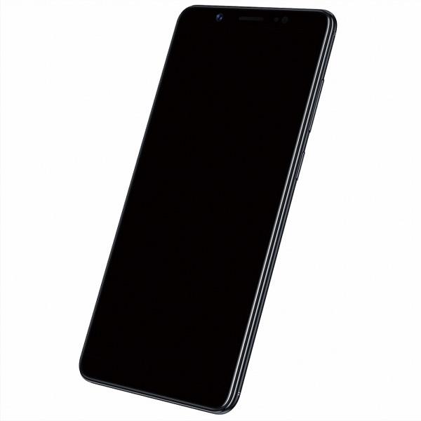 Mua Vivo smartphone, ưu đãi đến 1 triệu đồng dịp AFF Cup