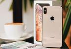 Mẹo chuyển đổi nhanh giữa các ứng dụng trên iPhone Xs, Xs Max