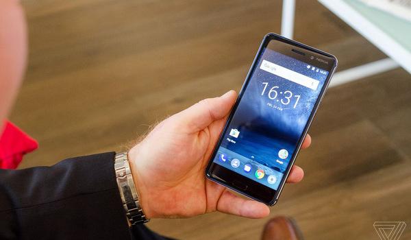 Tiết kiệm pin Android bằng cách tự động tắt 3G/4G khi dùng Wi-Fi