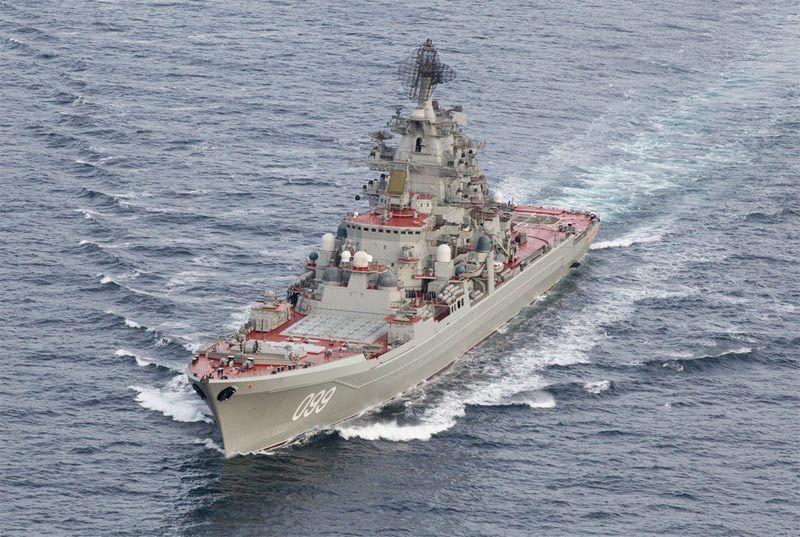 Nga,vũ khí Nga,tên lửa,tàu chiến,hệ thống phòng không,chiến tranh