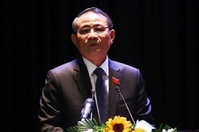Dỡ biệt phủ đại gia trên núi Hải Vân: Đà Nẵng ấn định mốc mới