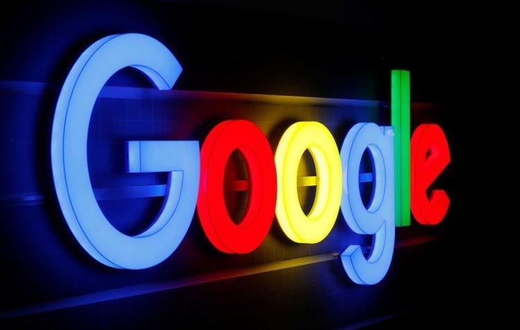 Nga phạt Google vì không loại các web bị cấm khỏi kết quả tìm kiếm