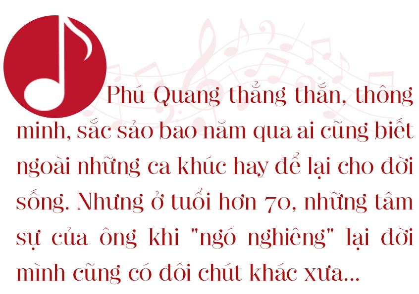 Phú Quang,Thanh Lam,Tấn Minh