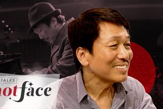 Phú Quang: Thầy phán tôi sống 99 tuổi và chết do thất tình