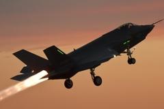 S-500 của Nga liệu 'hạ gục' được chiến cơ tối tân Mỹ?