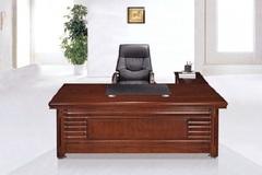 Thành công ập tới nếu đặt bàn làm việc tại gia theo cách này