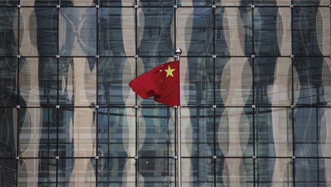 Bốn cái bẫy đe dọa Trung Quốc