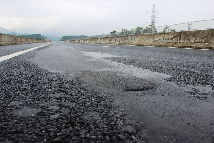 cao tốc 34.000 tỷ,cao tốc,Đà Nẵng - Quảng Ngãi