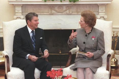 Ngày này năm xưa,Bà đầm thép,từ chức,Margaret Thatcher
