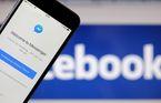 Người dùng hốt hoảng vì hàng loạt tin nhắn Facebook cũ 'đào mồ' sống dậy