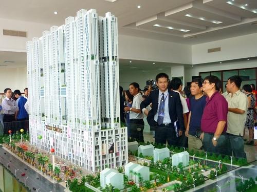 nhà đất Hoài Đức,bất động sản Hoài Đức,dự án Hoài Đức,bất động sản phía Tây Hà Nội
