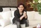 Quang Hà: Có show diễn được trả 500 triệu, được tặng nhà, tặng đất