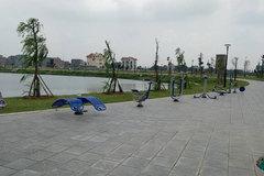 Bắc Ninh phê duyệt dự án hơn 884 tỷ, nộp ngân sách gần 422 triệu đồng