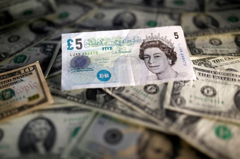 Tỷ giá ngoại tệ ngày 28/11: Căng thẳng leo thang, USD vọt cao