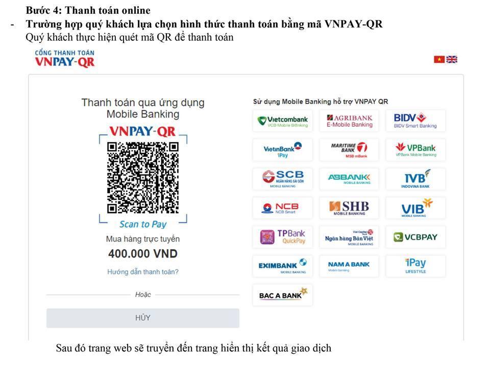 Hệ thống bán vé Việt Nam vs Philippines quá tải ngay khi bắt đầu