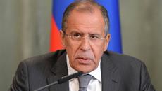 Thế giới 24h: Nga cảnh cáo 'đừng có đùa với lửa'