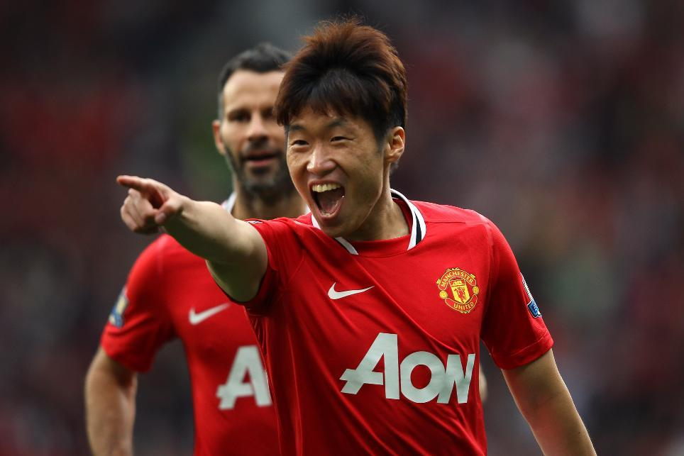 MU săn Park Ji Sung mới, Liverpool đặt cược ký Asensio