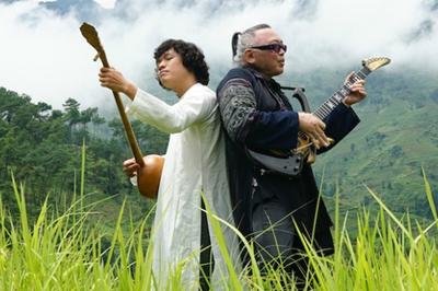 Hơn 50 nghệ sĩ tham gia sự kiện kỷ niệm 125 năm thành phố Đà Lạt