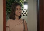 Hoa hậu Đỗ Mỹ Linh bất ngờ xuất hiện trên sóng VTV với tư cách diễn viên
