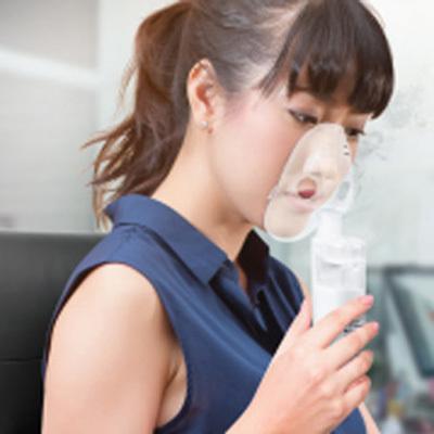 Bí quyết phòng viêm mũi cho người hay di chuyển