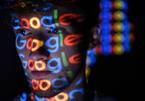 Google bị cáo buộc theo dõi hoạt động của hàng triệu người dùng