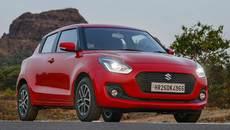 2 triệu người Ấn tranh nhau mua chiếc ô tô giá 176 triệu của Suzuki