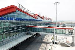 Quảng Ninh bứt phá với chuỗi dự án giao thông trọng điểm